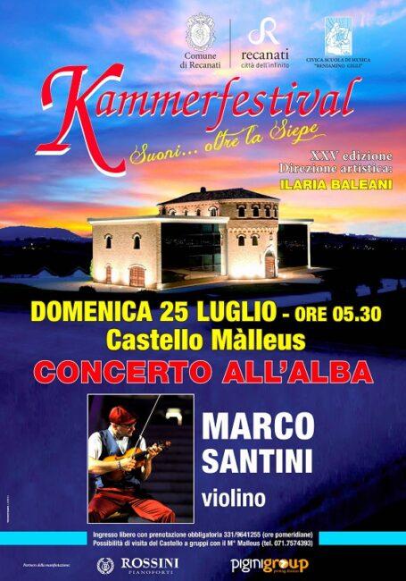 Concerto-allalba-Kammerfestival-Recanati