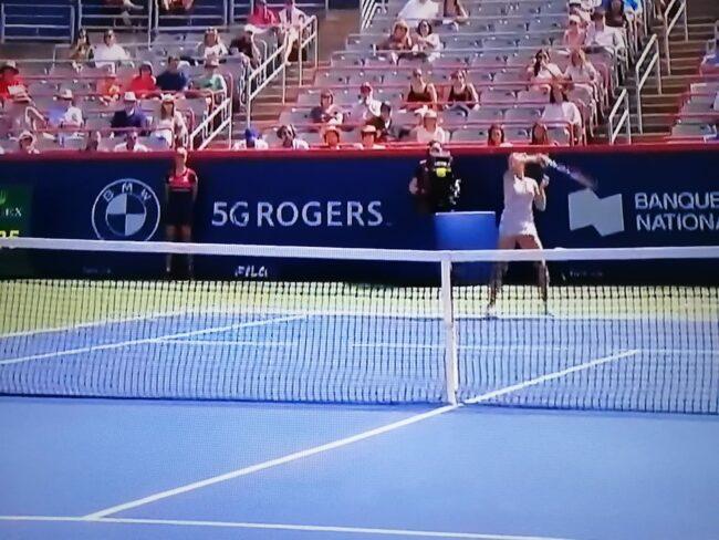 Giorgi-Montreal-finale-7-650x488