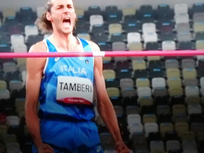 Tamberi-Tokyo-11-650x488