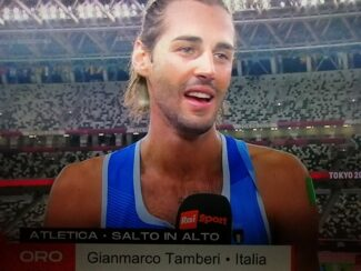 Tamberi-interviste-3-325x244