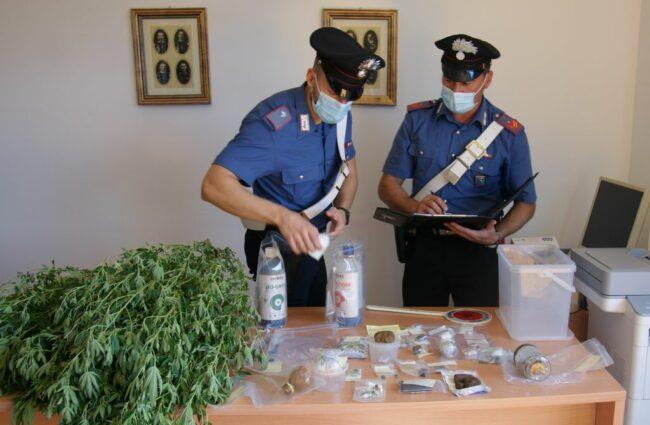arresto-marijuana-Tolentino-1-650x425