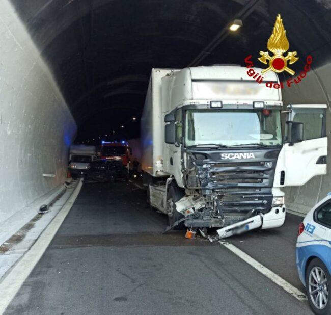 incidente-a14-650x618