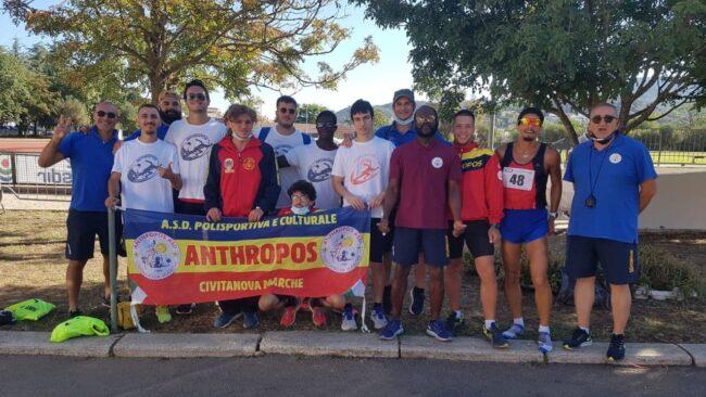 Gruppo-Anthropos