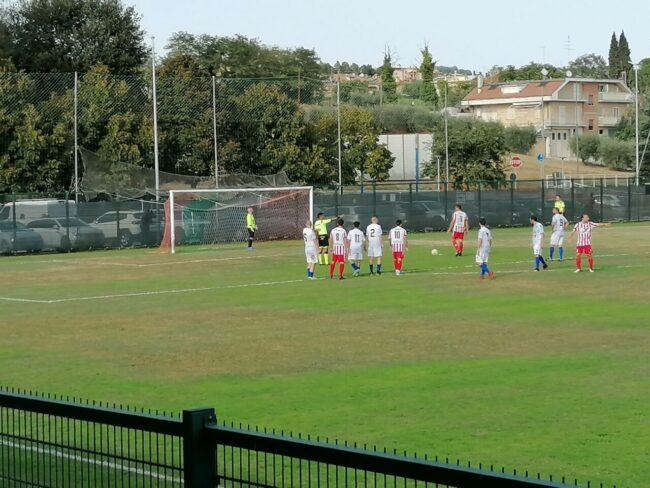 Il-calcio-di-rigore-trasformato-da-Tittarelli