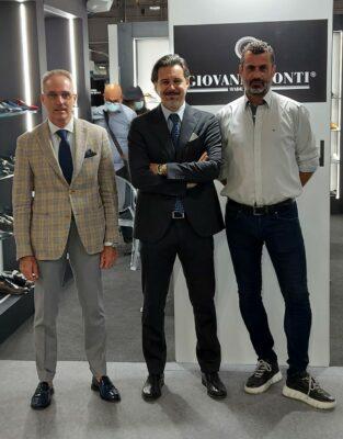 Micam-Capponi-Pietrella-Del-Gatto