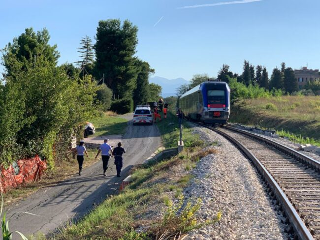 fontescodella-treno1-650x488