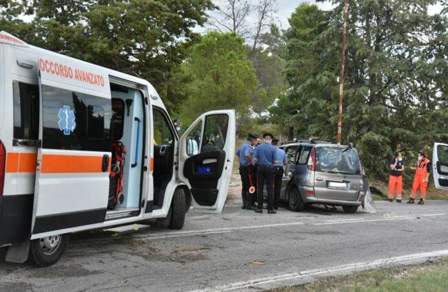 incidente-urbisaglia-4-650x425