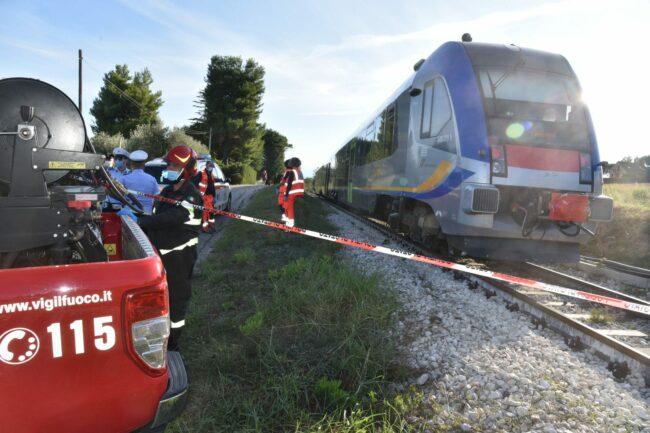 treno-fontescodella7-650x433