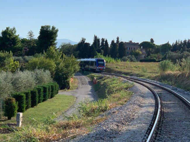 treno-fontoscodella