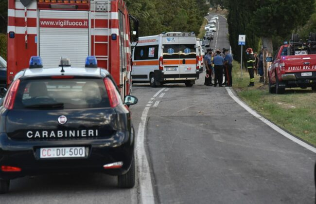 urbisaglia-incidente2-650x419