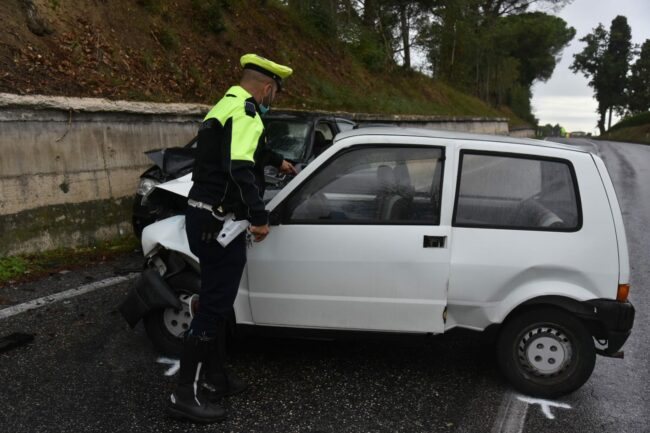 incidente-carrareccia1-650x433