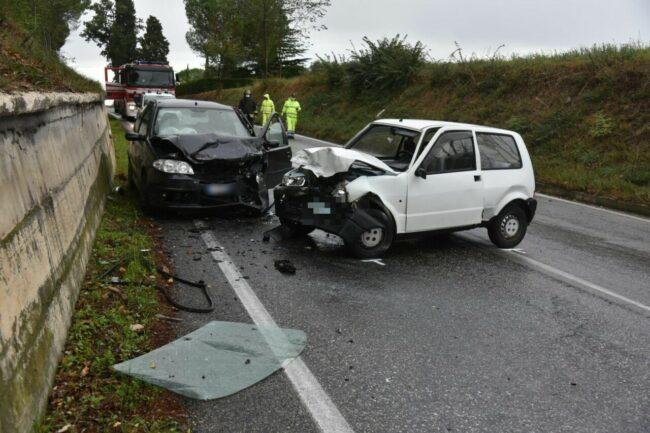 incidente-carrareccia1_censored-650x433