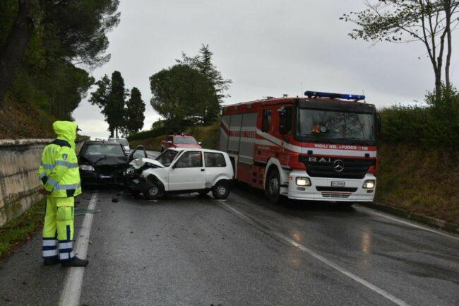 incidente-carrareccia2_censored-1-650x433