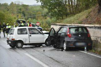 incidente-carrareccia2_censored-325x217