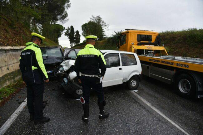 incidente-carrareccia_censored-1-650x433