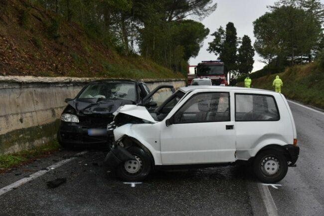 incidente-carrareccia_censored