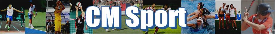 header sport