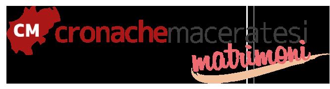 Logo Cronache Maceratesi