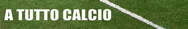 tutto calcio